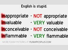 what is the most complicated language
