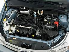 how cars engines work 2003 ford focus security system image 2008 ford focus 4 door sedan s engine size 1024 x 768 type gif posted on december 6