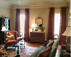 modern furniture 2013 luxury living room curtains designs