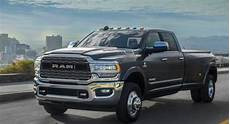2020 dodge dually 2020 ram hd overview engine release date ram trucks