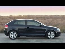 Audi A3 2 0 Tdi 2004 Year Review