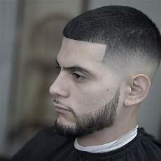 nice 30 beautiful taper fade haircut styles for men find your lifestyle macho hairstyles