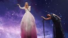 Warum Ist Australien Beim Esc Dabei - esc 2019 warum ist australien beim eurovision song