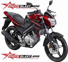 Modif Motor Vixion 2014 by Modif Striping Yamaha New Vixion 2014 Hitam Ala Aprilia