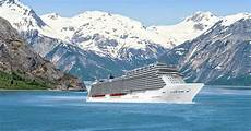 alaskan cruises as low as 229 per person cruise lines hip2save