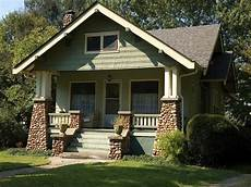 bungalow bungalow craftsman and bungalow style homes craftsman homes