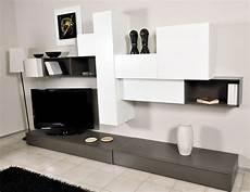 parete soggiorno componibile parete soggiorno pianca componibile moderno prezzo saldo