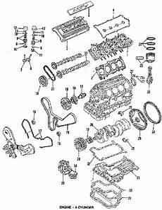 2005 audi a8 wiring diagram audi a8 engine diagram wiring diagram