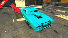 gta 5 online new duke o death modded crew color elite aqua blue paint gta 5 paint