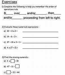 worksheets for year 7 18593 mathspower sle year 7 worksheet