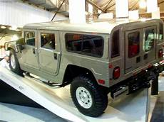 where to buy car manuals 2003 hummer h1 free book repair manuals 2003 hummer h1 pictures history value research news