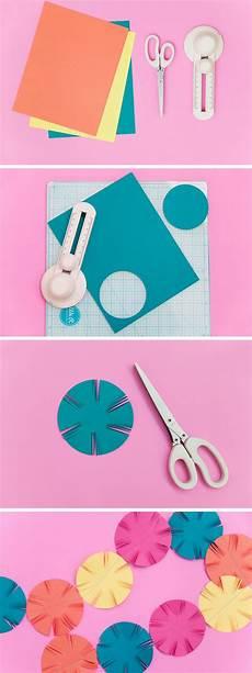 kreatives gestalten die schönsten ideen zum selbermachen diy garland kinder deko diy deko und