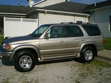 sell used 2001 toyota 4runner sr5 4x4 loaded super clean no rust low miles runs perfect in