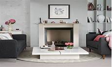 living room pink and gray living room pictures decorations inspiration and models