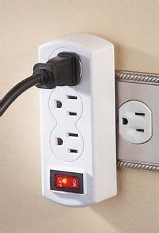 Bathroom Outlet Adapter by Handicapper Tubs Bathtubs For The Elderly And Disabled