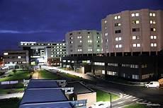 hopital de valenciennes banque d images centre hospitalier de valenciennes
