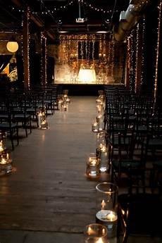 10 exles of dreamy black weddings