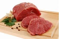 quanto dura la crema in frigo carne in frigo quanto dura food blog