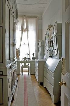 Ideen Schmaler Flur - the most of hallways entries small rooms the
