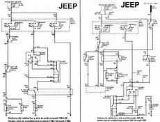 wiring diagram 2003 jeep liberty sport jeep auto wiring diagram