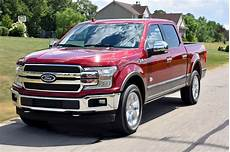 2018 ford f 150 reviews research f 150 prices specs