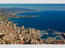 Monaco Wallpapers Backgrounds