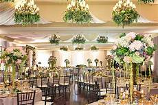 wedding decor trends from toronto s top decor companies
