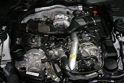 Pajero Sport V6 2012  Spo