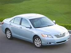 blue book used cars values 2007 toyota camry security system used 2007 toyota camry xle sedan 4d pricing kelley blue book