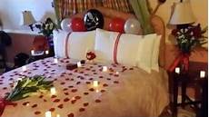 Anniversary Bedroom Ideas For Married Couples by Anniversary Celebration For A Special At The