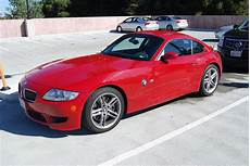 Bmw M Coup 233