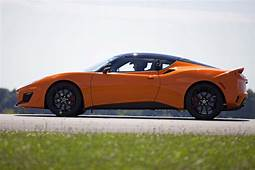 2017 Lotus Evora 400 First Drive Review Adding Civility
