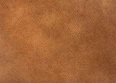 leder cognac best leather stock photos pictures royalty free images