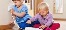 wohnung kindersicher machen checkliste die wohnung kindersicher machen