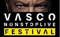 date concerti vasco vasco non stop live 2020 roma 2 data i travel
