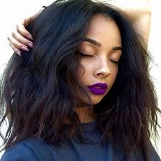 Lace Weave Hairstyles