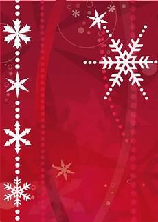 kostenlose layoutvorlagen f 252 r weihnachtskarten din a6