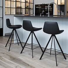 chaise haute moderne chaise haute design rafael joli avec un confort optimal