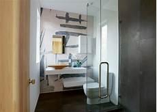 modern small bathroom ideas pictures 10 modern small bathroom ideas for dramatic design or remodeling
