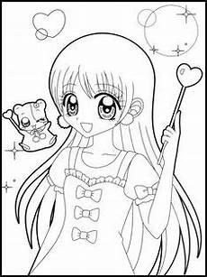 Anime Malvorlagen Quiz Mecha Mote 18 Ausmalbilder F 252 R Kinder Malvorlagen Zum