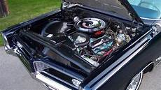 small engine service manuals 1964 pontiac grand prix head up display 1964 pontiac grand prix 2 door hardtop t96 indianapolis 2009
