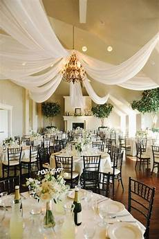 country club wedding decoration ideas country club d 233 cor for weddings bored art