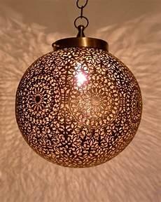 une le marocaine va illuminer vos int 233 rieurs et les