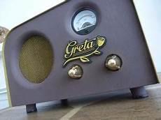 Fender Greta 2 Watt Electric Guitar Posot Class