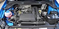 moteur 1 2 tsi 105 chaine ou courroie volkswagen polo restyl 233 e motrice challenges fr