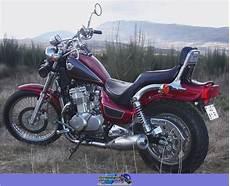 kawasaki en 500 c free links motorcycles catalog with