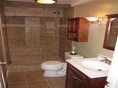 Bathroom Basement Ideas 19 Cozy And Splendid Finished Basement Ideas For 2019