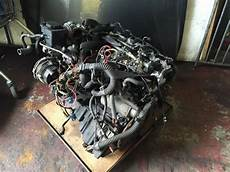 how do cars engines work 2000 bmw 5 series free book repair manuals bmw e39 530d 2000 03 3 litre engine breaking bmw e39 5 series full car most parts available in