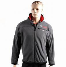 alfa romeo fleece jacket alfa romeo shop tuning