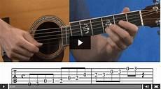 teach me how to play guitar beginner guitar scales guitar compass